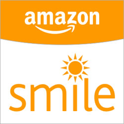 Shop at Amazon Smile ... Donate to Independent Search & Rescue Canine Handlers, Inc.